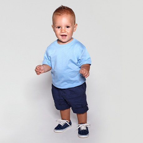 T-shirt baby Roly