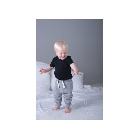 Baby Sweatpants/ Joggers