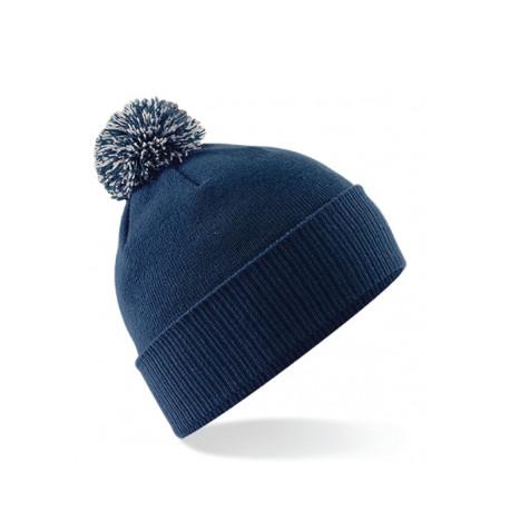 B450B bonnet junior