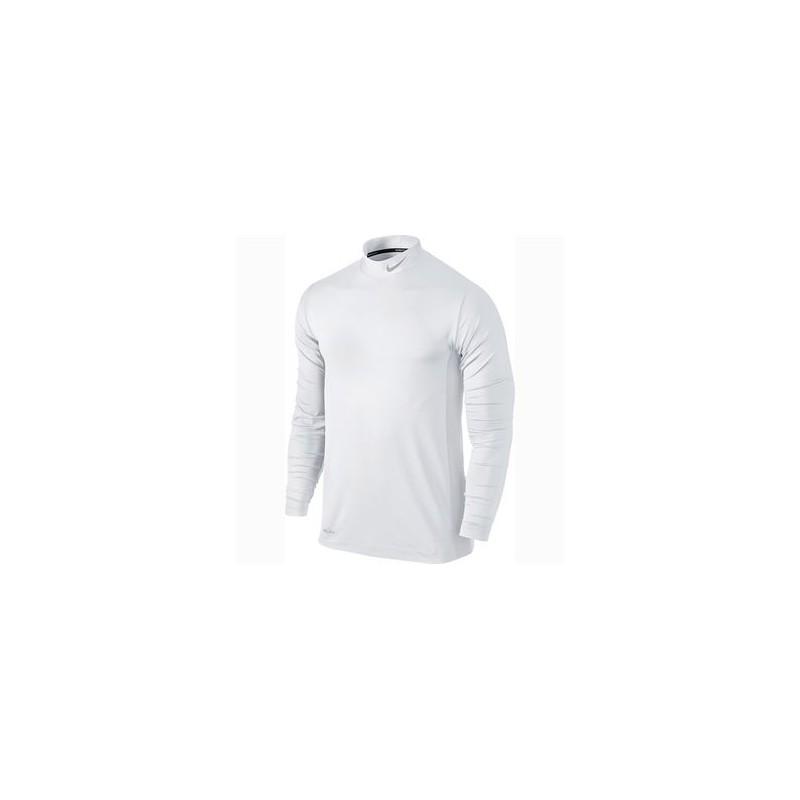 Vêtement seconde-peau à manches longues Core - marquage-textile 246df586f46c