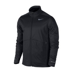Veste zip Nike shield