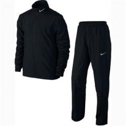 Tenue complète Nike storm fit