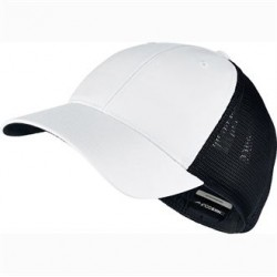 Casquette Nike custom en filet Legacy 91