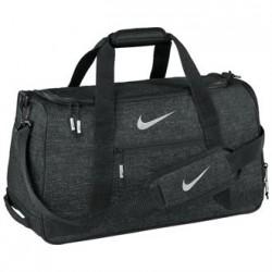 Sac de sport Nike Duffle 3