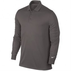 Polo Nike manches longues