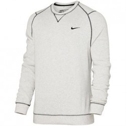 Sweat Nike range crew