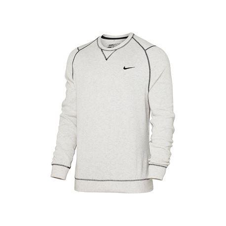 Sweat Nike range crew