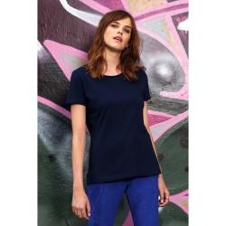 T-shirt organic 180g inspire +