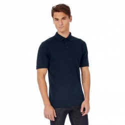 Polo Heavymill 230g Homme
