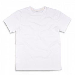 t-shirts coton bio homme Made in France