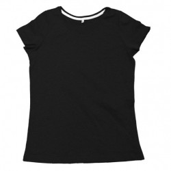 t-shirts coton bio femme Made in France