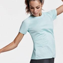 T-shirt sport Barhein