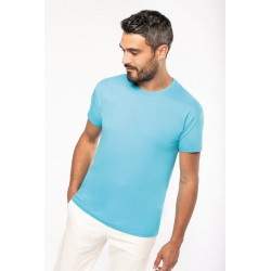 T-shirt bio 190g