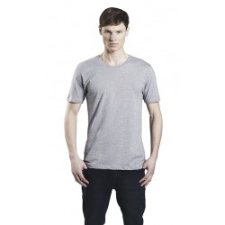 Continental T-shirt Homme Slim