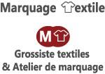 marquage-textile