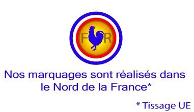 marquage France